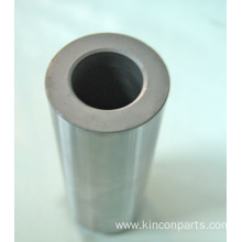 Engine Piston Pin 160A