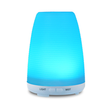 Aroma Diffuser Deatamach Ola Deatamach Amazon as Fheàrr 150ml