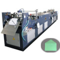 Automatic Multi-Functional Envelope Gluing Form