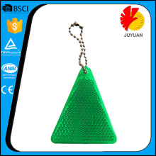 Acrylic Reflective Gadget with customized shape