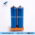 Rechargeable lifepo4 battery 38120S 3.2V 10Ah