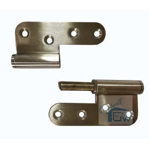 Stainless Steel 304 lift off Hinge
