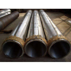 Carbon Steel Line Pipe