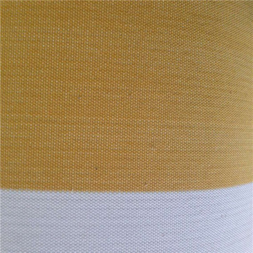 Cotton Corrugator Paperboard Belt