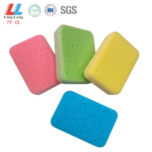 best car wash foam sponge grout cleaning sponge