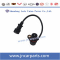 Geely Crankshaft Position Sensor