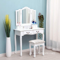 Wardrobe Dressing Table Designs Dressing Table with mirror