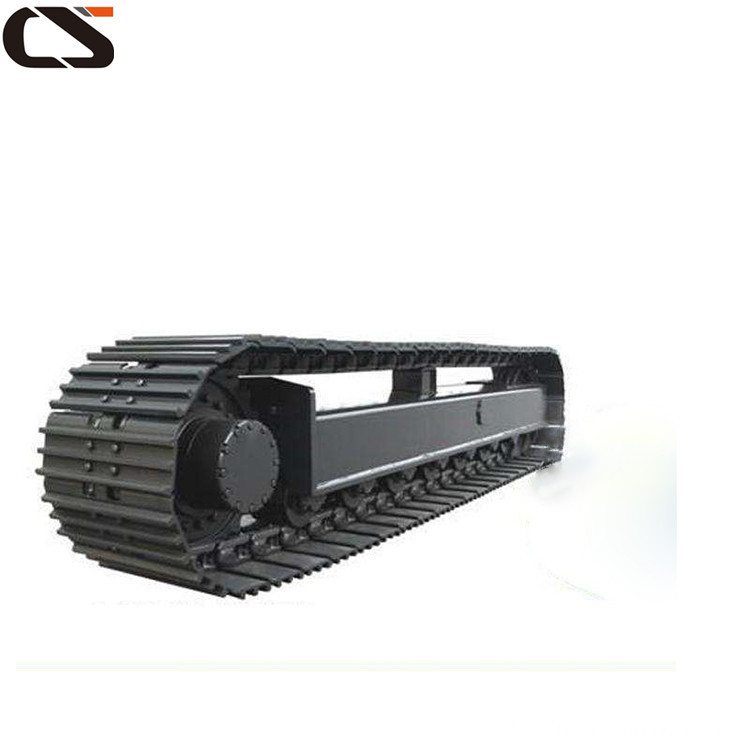 Top OEM excavator PC300/PC360-6-7 Track link ass'y