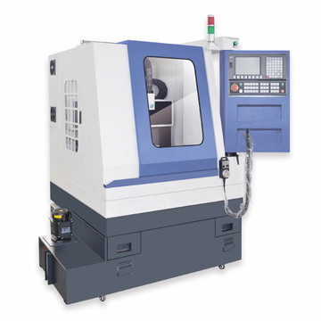 Cylinder CNC Engraver Machine for Camber