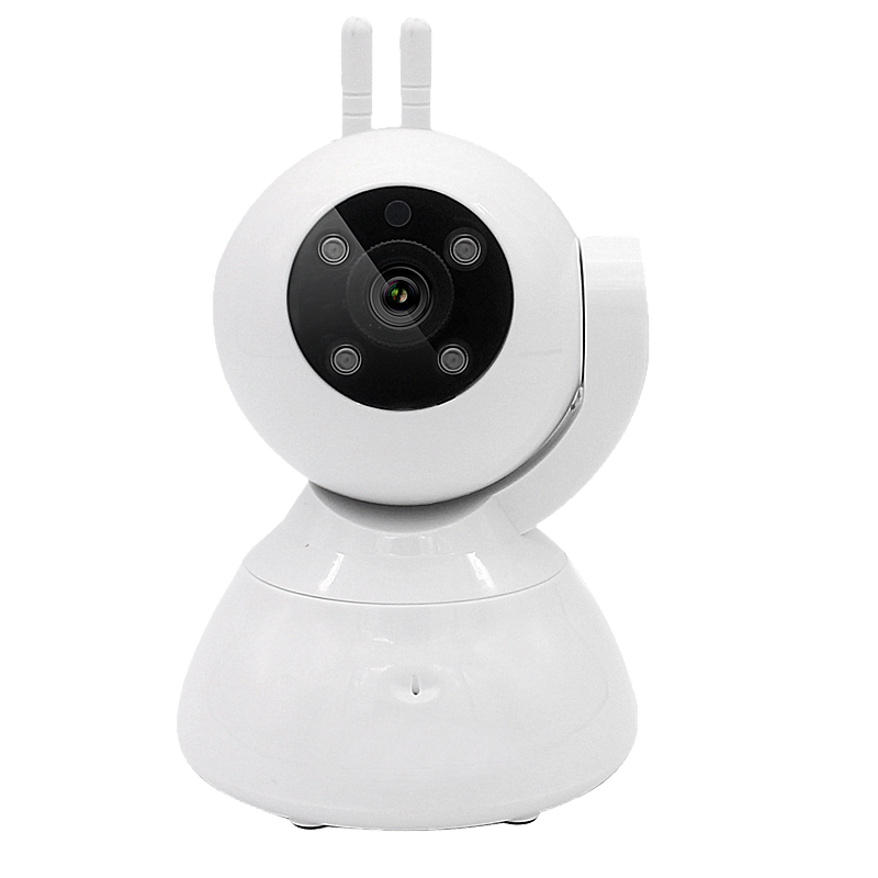 Wireless Camera Kits