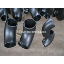 ASTM A420 WPL6​ Elbow