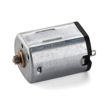 DM-N20 electric bike motor