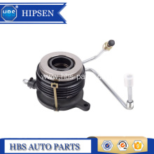 hydraulic clutch release bearing for jeep Chevrolet