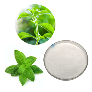 Wholesale Customized stevia sucralose erythritol sweetener