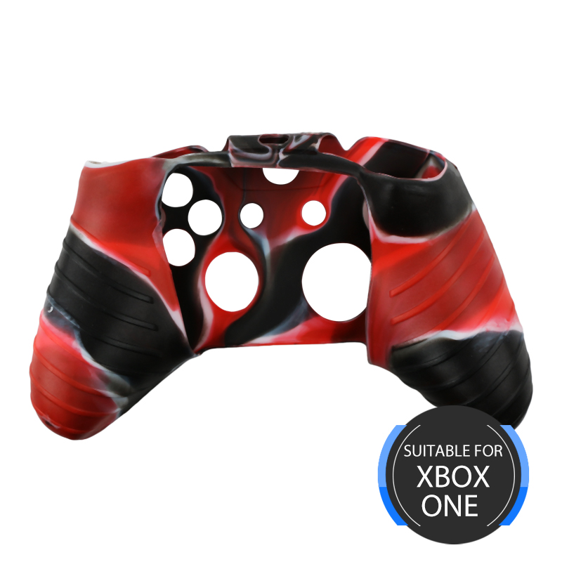 High Quality Xbox Controller Case