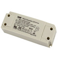 Downlight Dimmer LED Driver