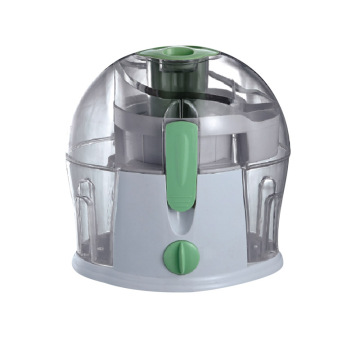 350W Good performance low price power juicer