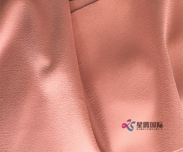 Best Price Water-wave 100% Wool Fabric