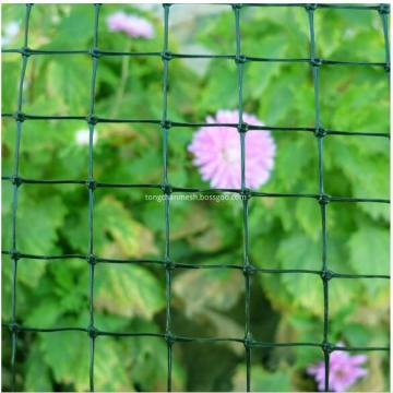 Square Mesh Anti Bird Plastic Net