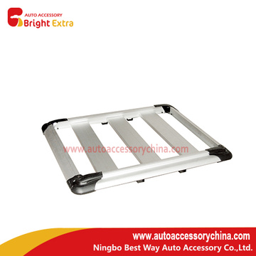Aluminum Roof Rack Cargo Carrier