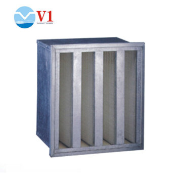 Low Price HEPA Filter for Air Purifier
