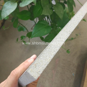 Fireproofing Magnesium Oxide Wall Board