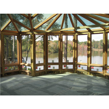 aluminum sunroom glass sunroom panels