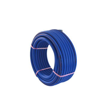 New Korea Technical Flexible High Pressure Spray Hose
