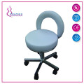 Beauty Salon Furniture Master Chair CH832B