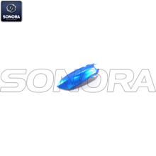 Kissbee Left Side Cover for PEUGEOT Spare Part Top Quality