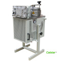 PP PE film washing and recycling Machines