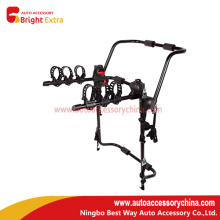 Vehicle Bike Rack Carrier