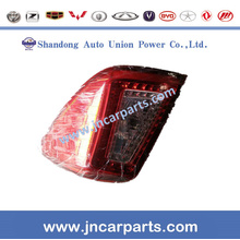 Lifan X60 Car Combination Light Right Rear