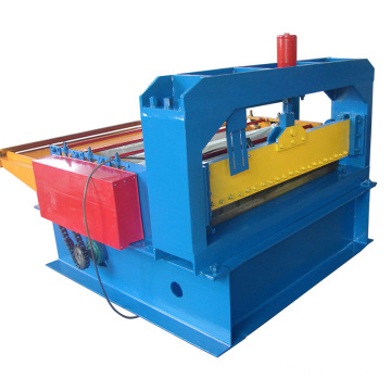 Aluminium hydraulic shearing cutter machine price