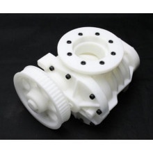 Quality for 3D Printing Prototype 3D printing of metal plastic prototypes supply to Vatican City State (Holy See) Supplier