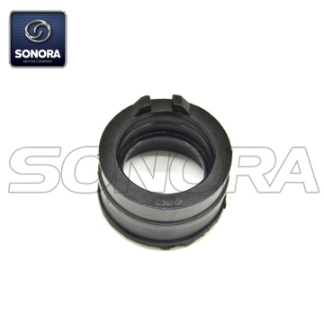 Zongshen NC250 Connection Pipe ( OEM:100201174) Top Quality