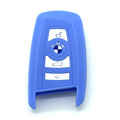 Car Silicone Key Case for BMW