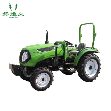 Farm Agriculture mini tractor price