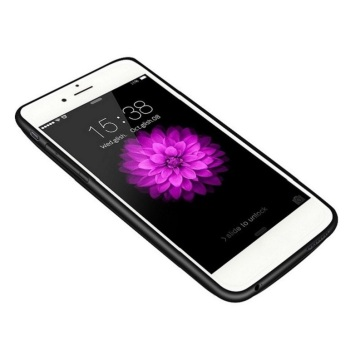 Apple smart batareyasi iphone 6 plus