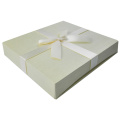 Elegant Beautiful Cardboard Necklace Paper Box