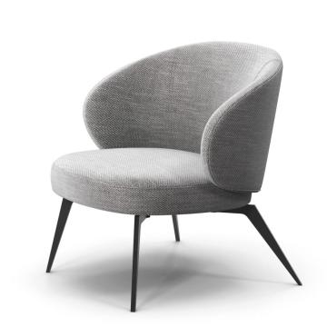Lounge chair bice armchair by upholstery