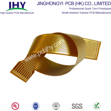 Flexible PCB Two Layer
