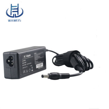 12V 5A Power adapter 60w ac dc adapter