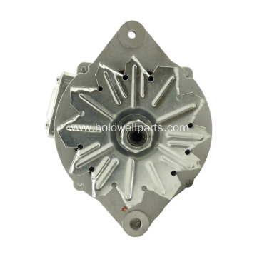 Holdwell alternator SE501363 TY26050 for John deere