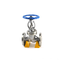 API 6D standard difference between sw end forged globe valve 150