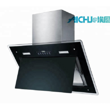 Multifunctional Electric Vent Hood