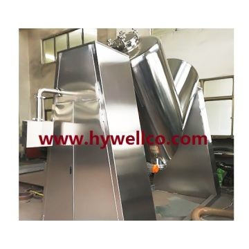Fruit Powder Blending Machine