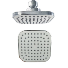 Hot Sale Plastic ABS Rainfall Shower Set