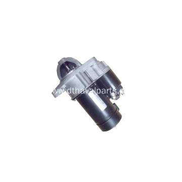 Starter Assembly 3708100A-EG01 For Great Wall