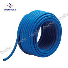 100ft air compressor hose for sale